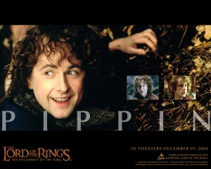 billy-boyd-hd-2-730915